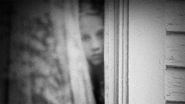 Dokumentarfilm «Geisterkinder»