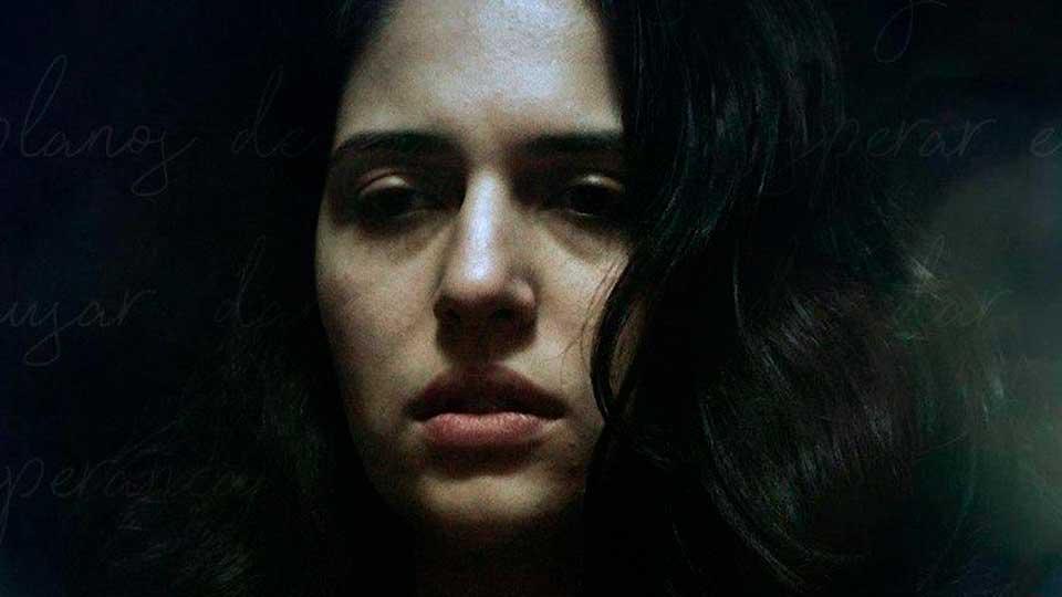 Themenbild aus dem Film «Uncertainty»