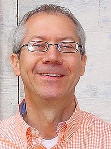 Finanztipp mit Stefan Ochs