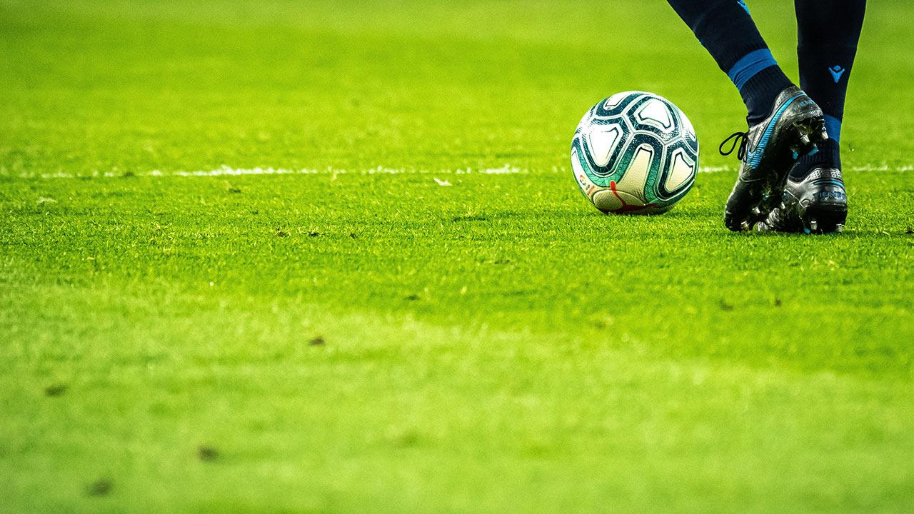 Wenn sich Fussballrivalen treffen, dann ist Derby-Time