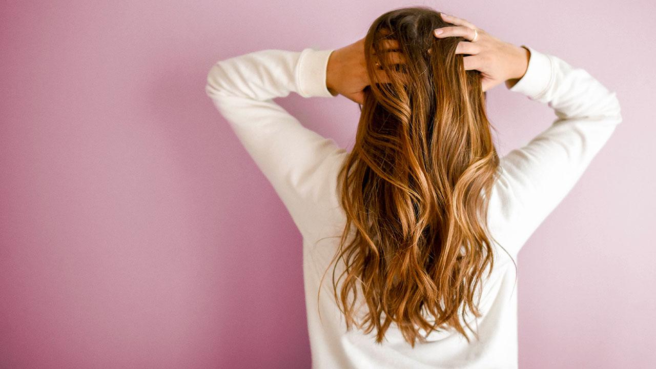 Haare schneiden lassen | (c) element5 on unsplash