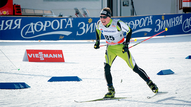 Mathias Inniger