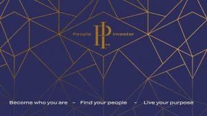 People Investor