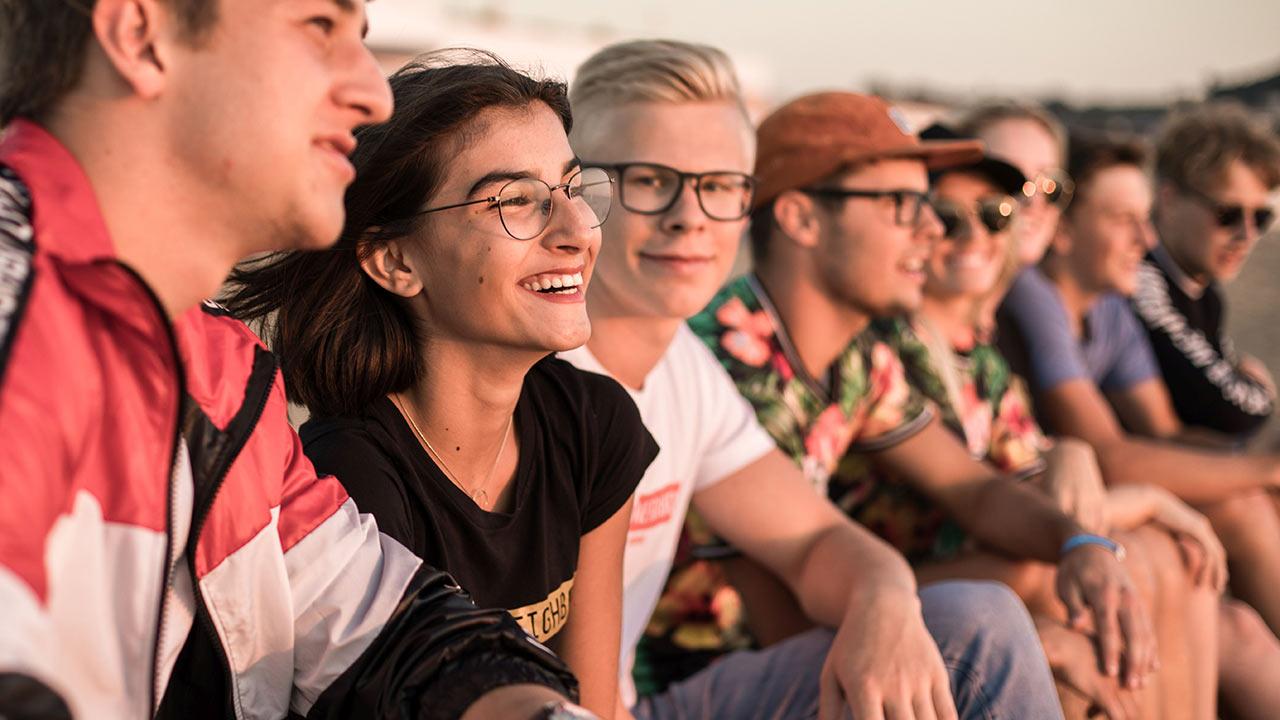 Ferien am Meer - grosser Wettbewerb mit Surprise Kultour Ferienreisen | (c) Kultour