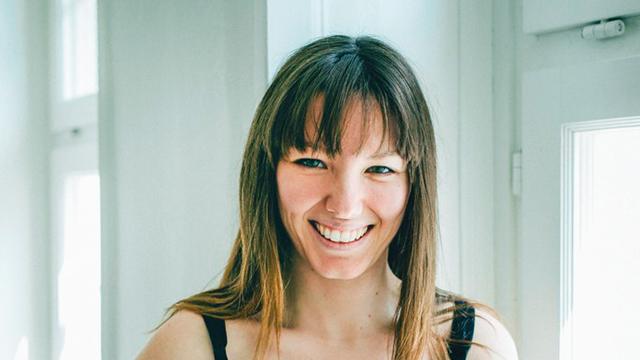 Tanja Läser