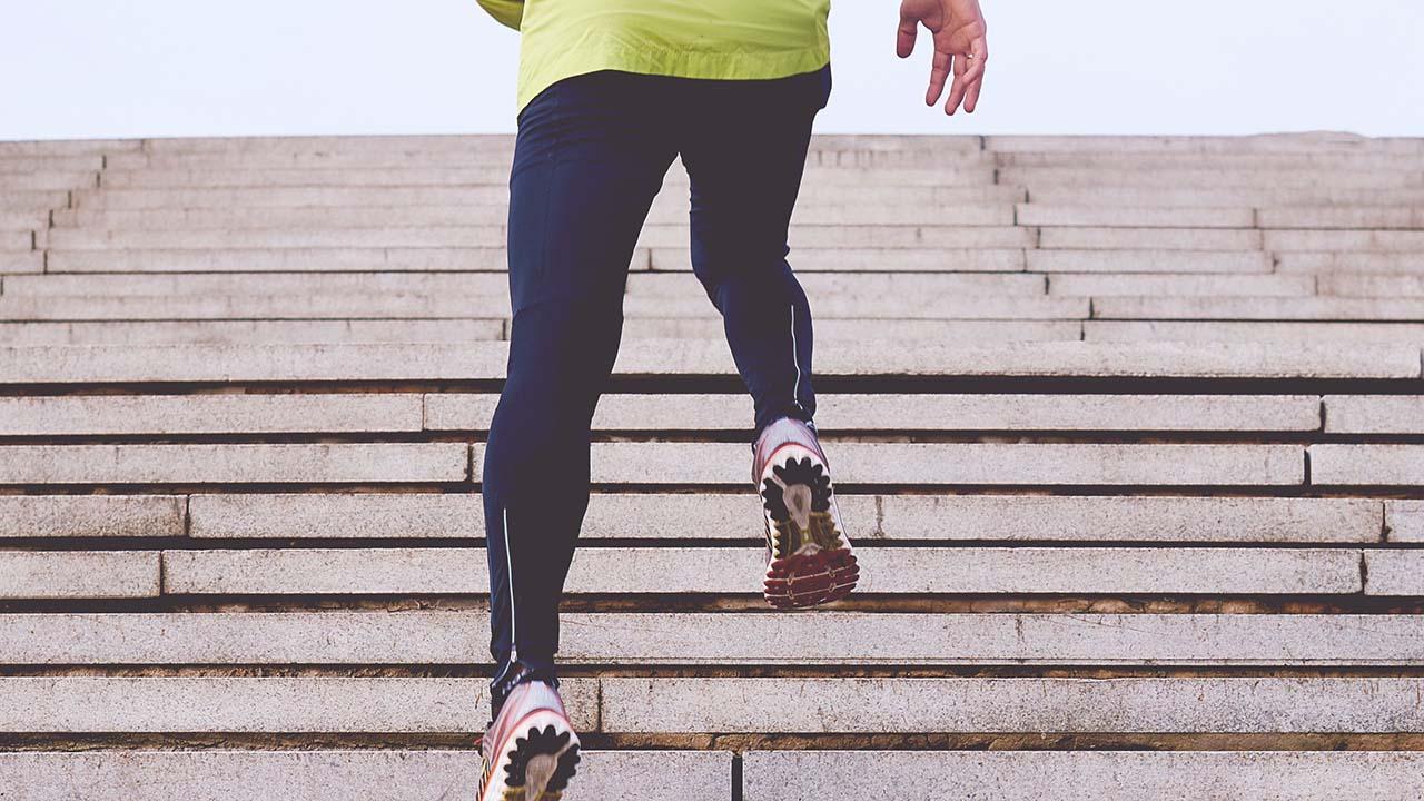 Marathon - Läufer unterwegs | (c) unsplash