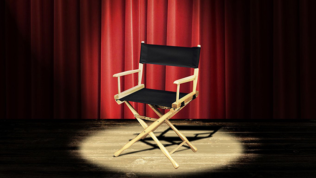 Theater (c) Fotolia