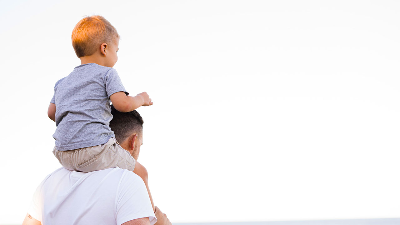 Muttertag, wo Väter und Kinder Mamis ehren | (c) Kelli McClintock on unsplash