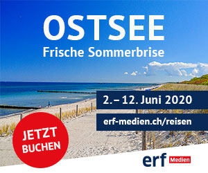 Ostsee | Mobile Rectangle