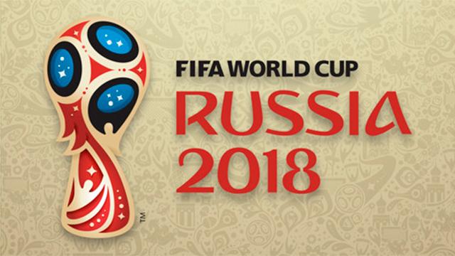 Panini-Album für Fussball-WM 2018 in Russland (c) Panini