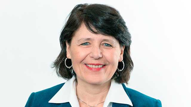 Judith Pörksen Roder