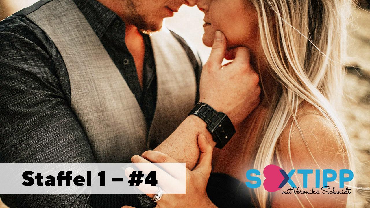 Sextipp Staffel 1 - #4 | (c) ERF Medien