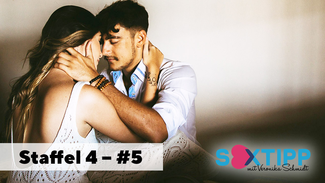 Sextipp 5 der Staffel 4