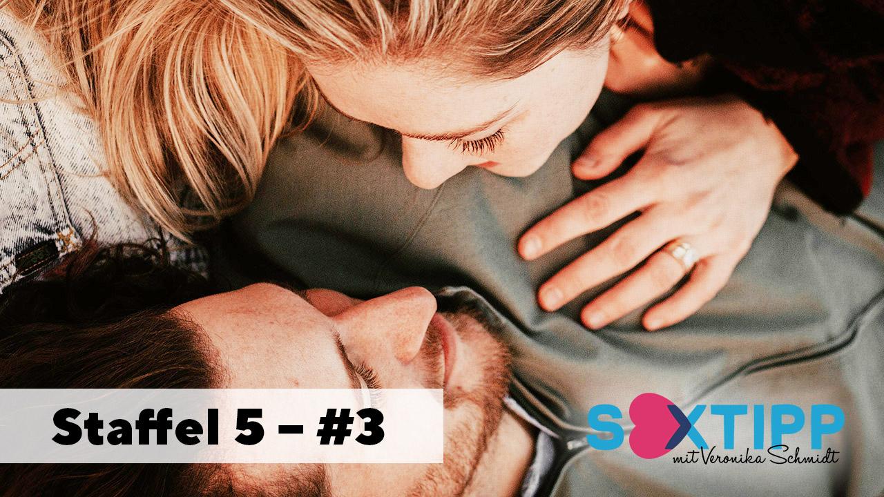 Sextipp 3 der Staffel 5