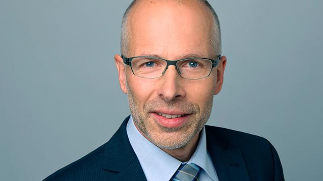 Jörg Sigrist