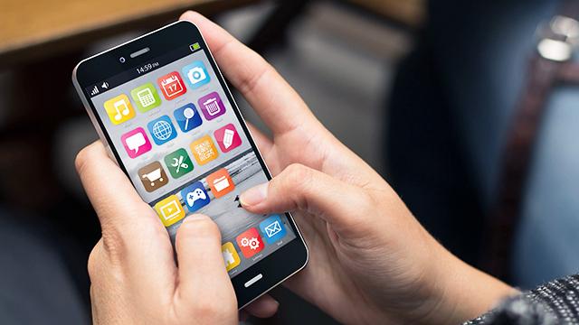 Apps – welche sind nötig und welche nicht?