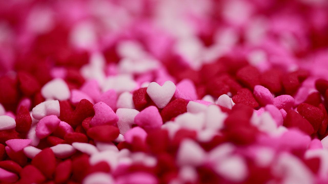 Valentinstag | (c) unsplash
