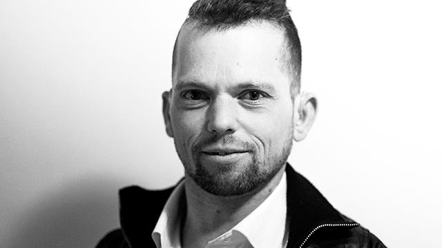 Nathanael Zurbrügg