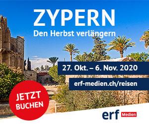 Zypern | Mobile Rectangle
