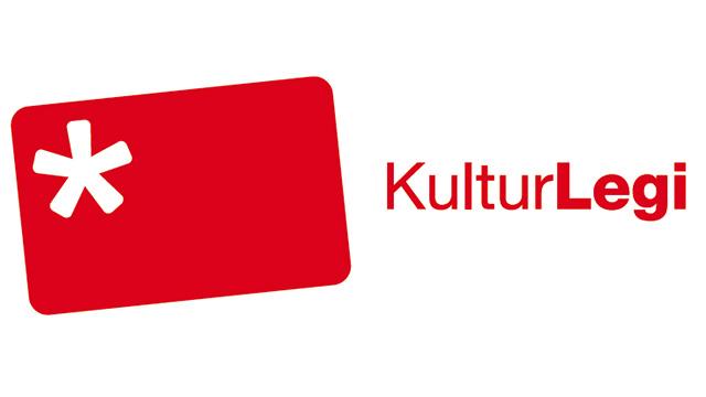 (c) Kultur Legi Schweiz