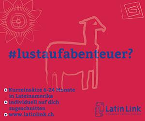 Latin Link   Abenteuer   Medium Rectangle