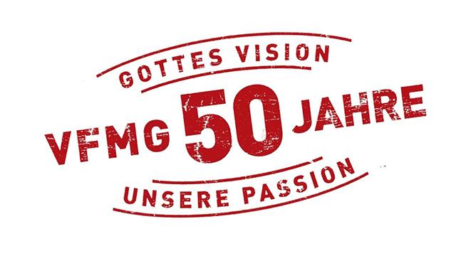 www.50jahre.vfmg.ch