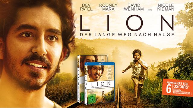http://www.lion-film.de/
