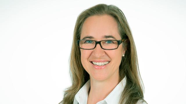 Luitgard Holzleg