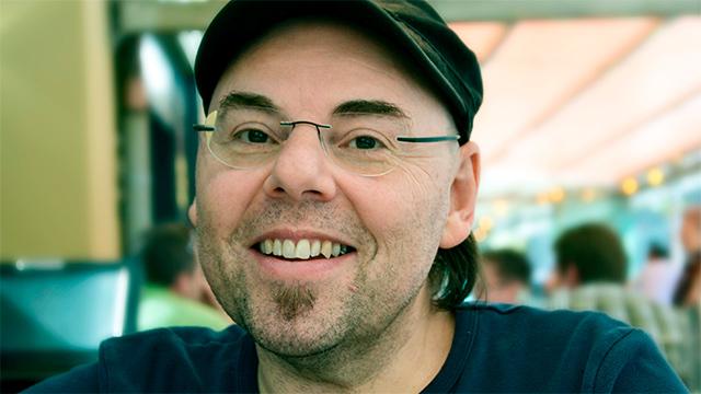 Carlo Meier