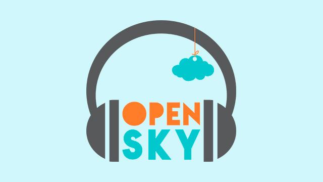 Open Sky Festival