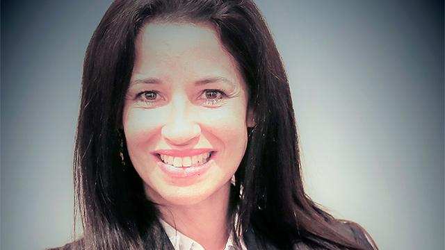 Barbara Roux-Levrat