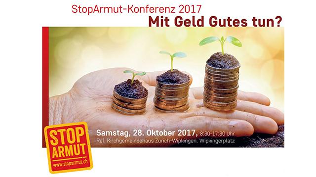 http://www.stoparmut.ch