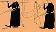 Hieroglyphe | (c) unbekannt