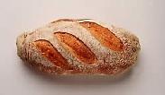 Brot | (c) unbekannt