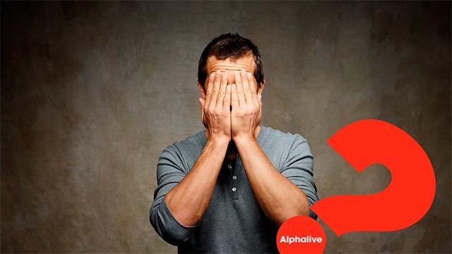 Globale Kampagne von Alphalive