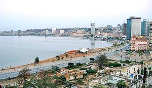 Bild: Paulo Cesar Santos/Wikipedia