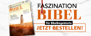 bv Media | Faszination Bibel | Mobile Rectangle