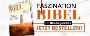 bv Media   Faszination Bibel   Mobile Rectangle