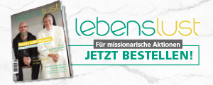 bv Media | Lebenslust | Mobile Rectangle