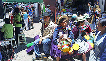 Foto: Wilfredo R. Rodriguez/Wikipedia