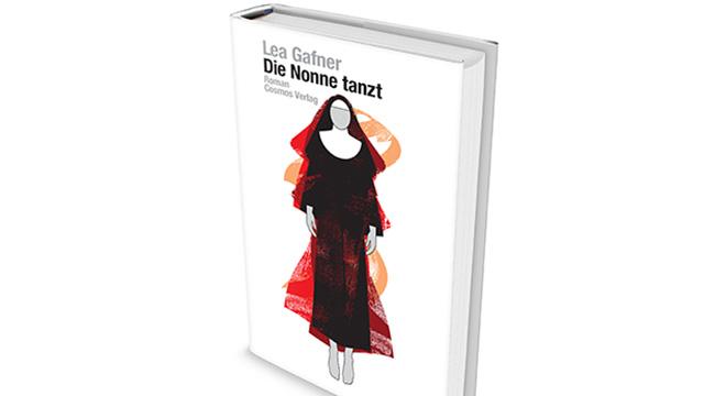 Die Nonne tanzt