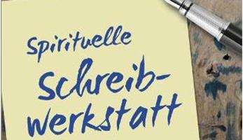 Buchcover (c) Buchverlag Herder