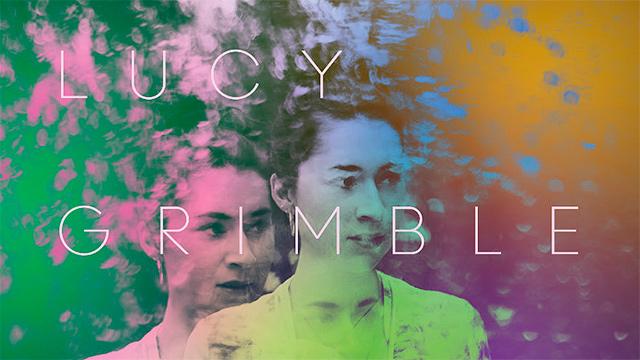 «Heartbeats» von Lucy Grimble