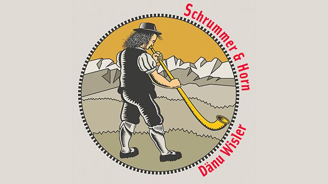 CD «Schrummer & Horn»