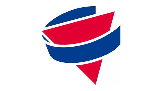 Logo Cevi Schweiz