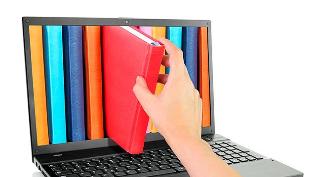 Bücher online
