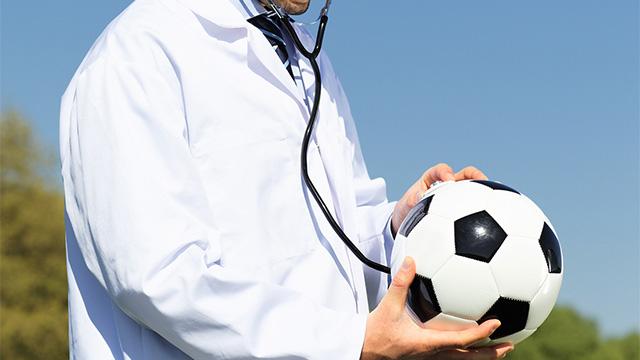 Ärzte im Dienst
