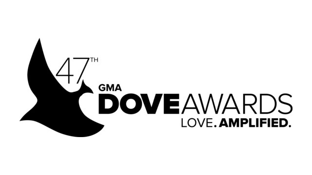 Dove Awards 2016