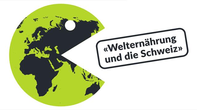 «eco.naturkongress 2016»