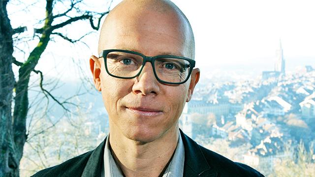 Mark Moser